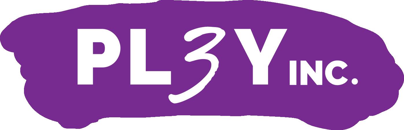 PL3Y International Inc.